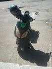 продам мотоцикл в ПМР Leike LK150T-7D