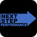 Next Step Performance APK baixar