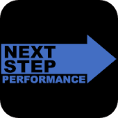 Next Step Performance