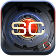 ESPN Start file APK for Gaming PC/PS3/PS4 Smart TV