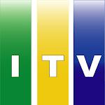 ITV Tanzania App Icon