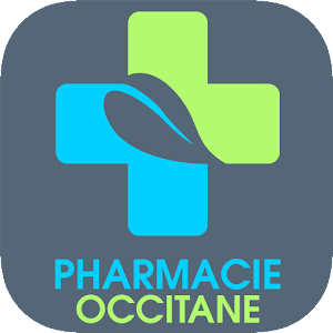 Download Pharmacie Occitane For PC Windows and Mac