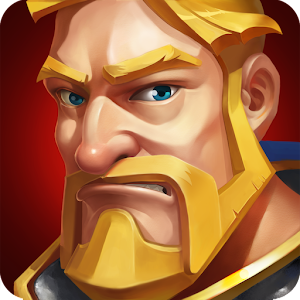 War Ages - Legend of Kings Hacks and cheats
