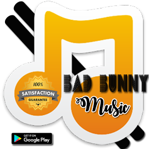 Download Bad Bunny Musica Chambea for Windows Phone