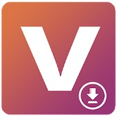 All Video Downloader Extra 2017