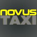 Android aplikacija Novus Taxi na Android Srbija