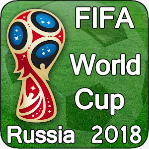 Download Fifa World Cup Russia 2018 Game App Schedule Live For PC Windows and Mac