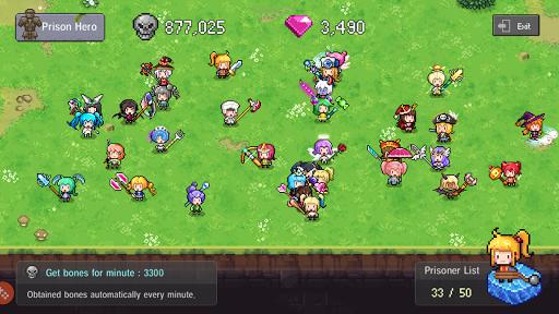 Angry Mon screenshot 5