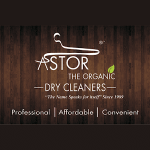 Download Astor Dry cleaners For PC Windows and Mac