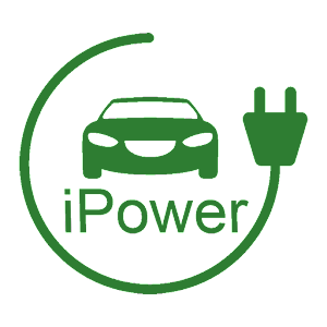 Download iPower for PC