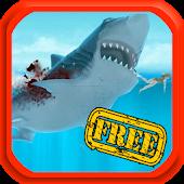 App Guide Hungry Shark Evolution APK for Windows Phone