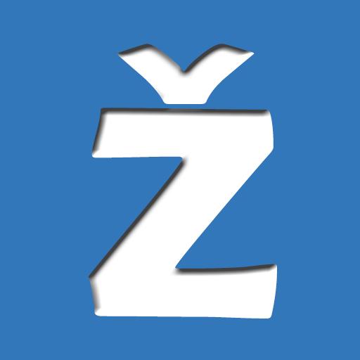 Android aplikacija ZABALJ - Opština Žabalj Vesti