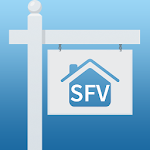 SFV Real Estate APK Image