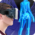 Download Virtual Helmet X-Ray Joke APK