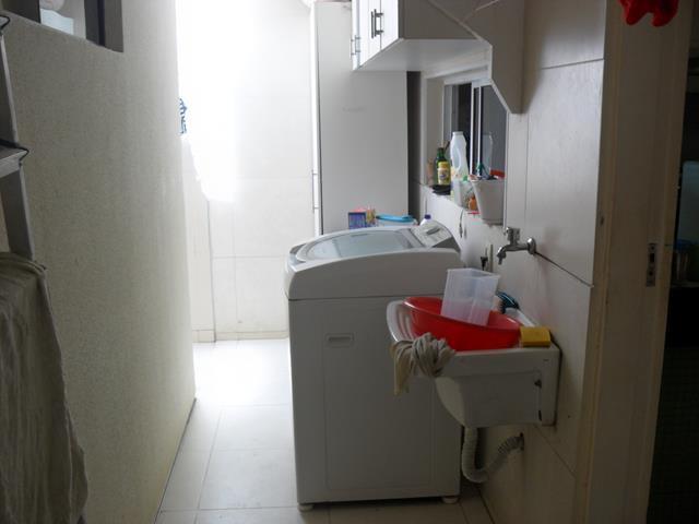 Casa em condomínio à Venda - Cidade dos Funcionários