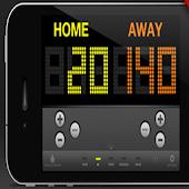 App Score Calculator APK for Windows Phone