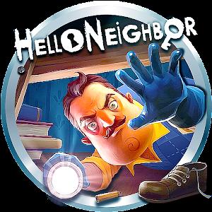 Hello Neighbor Hints Online PC (Windows / MAC)