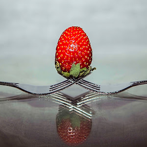 Strawberry and Fork.jpg