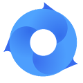App Turbo Browser - Fast & Private & secure apk for kindle fire