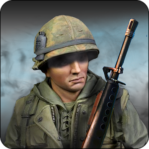 Frontline Combat Strike - Army Commando Mission For PC / Windows 7/8/10 / Mac – Free Download