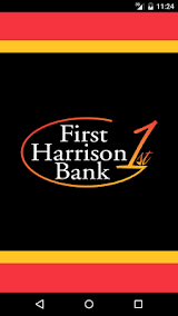 First Harrison Mobile Apk Download Free for PC, smart TV