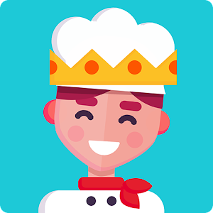 Flip King - Frantic Masher APK Cracked Download