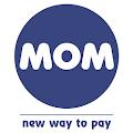 App MoneyOnMobile Merchant Wallet APK for Kindle