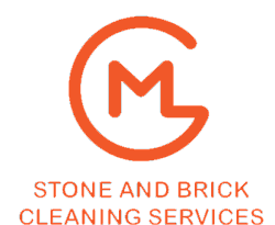 GML Stone and Brick Cleaning Services