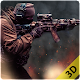 Commando Ops | Frontline IGI