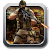 Sniper Fury 3D Assassin Gun Shooting Killer Games file APK Free for PC, smart TV Download