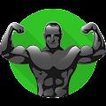 Free Fitness Coach FitProSport FULL APK for Windows 8