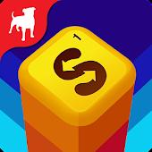 Game WordStreak by WordsWithFriends APK for Windows Phone