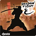 App Cheat Shadow Fight 2 APK for Windows Phone