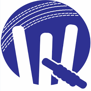 Cricket Odds, Session and ScoreWith Audio Commentary in Hindi & English APK Icon