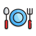 Indian Recipes : Cooking & Kitchen Book APK for Bluestacks
