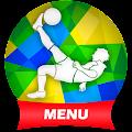 Free Menu Brasileirão 2017 ABCD APK for Windows 8