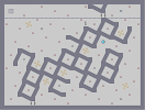 Thumbnail of the map '03-3: What's the Point of These Patterns?'