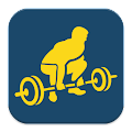 Free Legs Workout and Exercises APK for Windows 8
