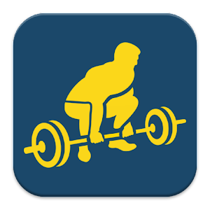Legs Workout and Exercises for Android