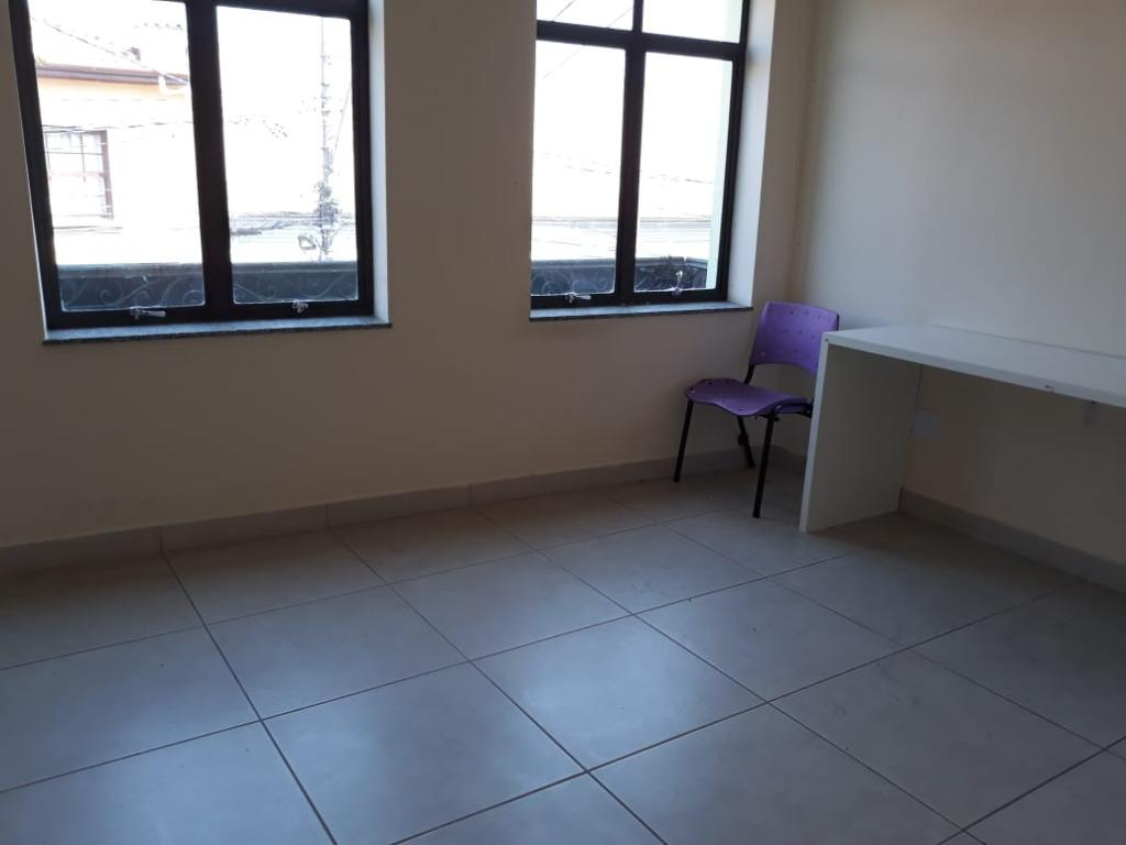 Salão para alugar, 150 m² por R$ 2.900,00/mês - Centro - Bragança Paulista/SP