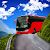 Drive Hill Station Bus Simulator file APK Free for PC, smart TV Download