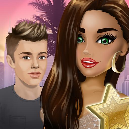 Superstar Life (game)
