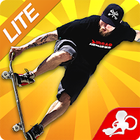 Mike V: Skateboard Party Lite For PC (Windows And Mac)