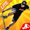 Mike V: Skateboard Party Lite code de triche astuce gratuit hack