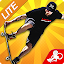 Game Mike V: Skateboard Party Lite APK for Windows Phone