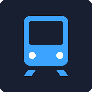 지하철 종결자 : Smarter Subway for PC-Windows 7,8,10 and Mac