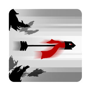 REDDEN APK Cracked Download