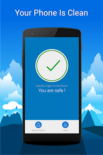 App Free Antivirus APK for Windows Phone