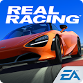 Real Racing 3 APK for Ubuntu