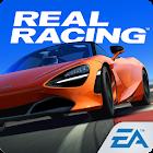 Real Racing 3 5.5.0